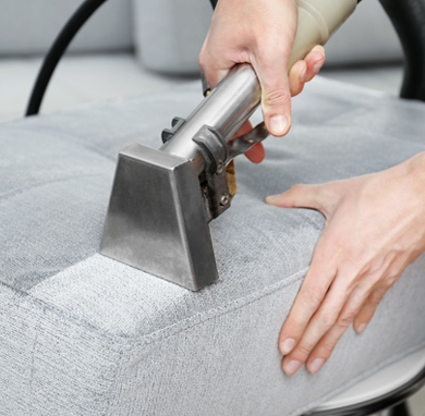 Rugs & Upholstery Cleaning Wimbledon 